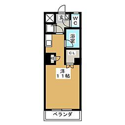東照宮駅 4.3万円