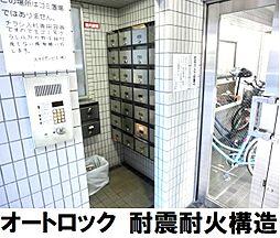 上野駅 5.6万円