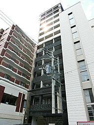 中洲川端駅 4.4万円