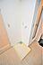キッチン,2K,面積28.35m2,賃料5.9万円,JR仙山線 東照宮駅 徒歩15分,仙台市営南北線 広瀬通駅 徒歩18分,宮城県仙台市青葉区錦町2丁目