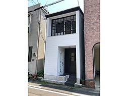 仁愛女子高校駅 6.0万円