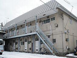 花巻駅 3.1万円