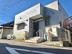 北岡崎駅 1,290万円