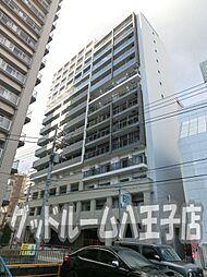 八王子駅 7.2万円
