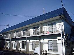安積永盛駅 2.2万円