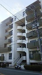 大阪市阿倍野区長池町
