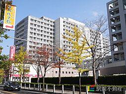 櫛原駅 4.4万円