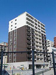 エンクレストNEO博多駅南(1004)[1004号室]の外観