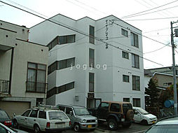 中央バス伏古10条2丁目 2.2万円