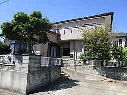 松江市宍道町白石