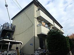 元住吉駅 9.0万円