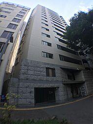 新宿駅 11.2万円
