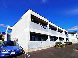 小平駅 8.0万円