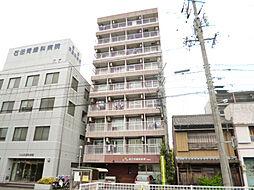 四日市駅 2.7万円
