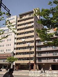 小西第2ビル[10階]の外観