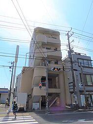 コスモAoi湘南2[501号室]の外観