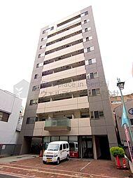 広瀬通駅 8.5万円