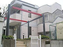 三鷹台駅 5.4万円