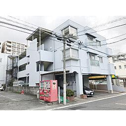 本郷駅 6.1万円