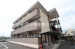 水島臨海鉄道 栄駅 3.5kmの賃貸マンション