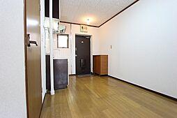 ペシェ百道[201号室]の外観