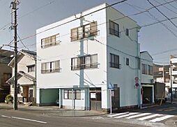 JR東海道本線 静岡駅 バス12分 田町2丁目下車 徒歩1分の賃貸店舗(建物一部)