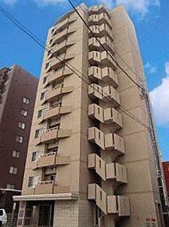 ル マノワール[11階]の外観