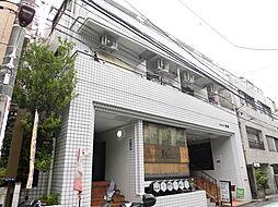 乃木坂駅 9.4万円