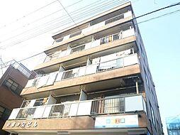 【敷金礼金0円!】安蒜第二ビル