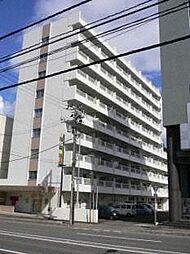 中島公園駅 0.7万円