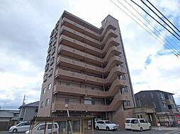タイショウ7ビル[7階]の外観
