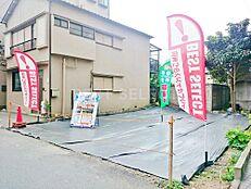 有楽町線江戸川橋駅徒歩4分でフットワークの軽くなる立地