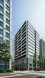 パークアクシス横濱関内スクエア階LDK[9階]の外観