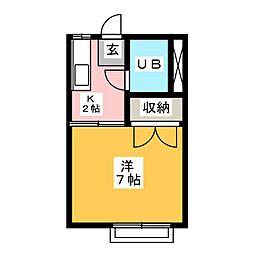 三田洞自動車学校口 1.4万円