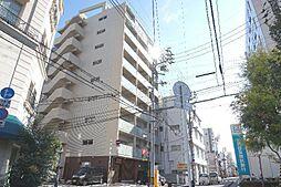 市役所前駅 6.5万円