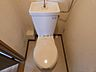 トイレ,1DK,面積30.35m2,賃料3.8万円,バス くしろバス公立大南門下車 徒歩2分,,北海道釧路市芦野5丁目30番4号