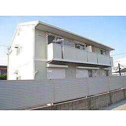 宇島駅 3.5万円