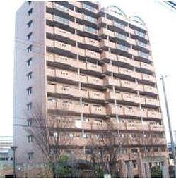 ポルト堺II[10階]の外観