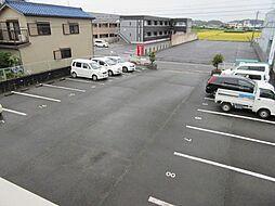 高田本山駅 0.4万円