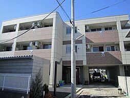志茂駅 8.7万円