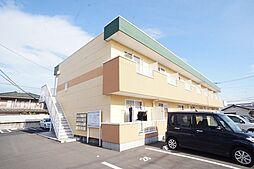 井野駅 3.9万円