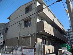尼崎駅 9.0万円