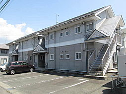 水沢駅 3.2万円