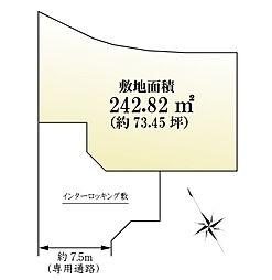岸和田市額原町