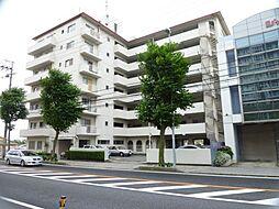 メゾン舞子ショアー[2階]の外観