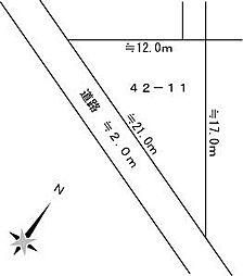 男鹿線 出戸浜駅 徒歩5分