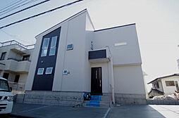 京王永山駅 5,280万円