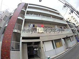 新大阪駅 6.2万円