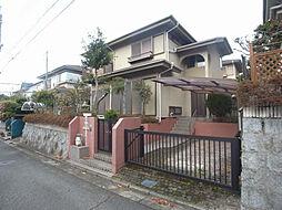 光風台駅 6.0万円