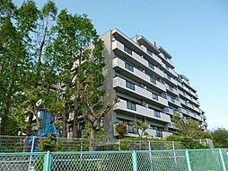 枚方市藤阪北町